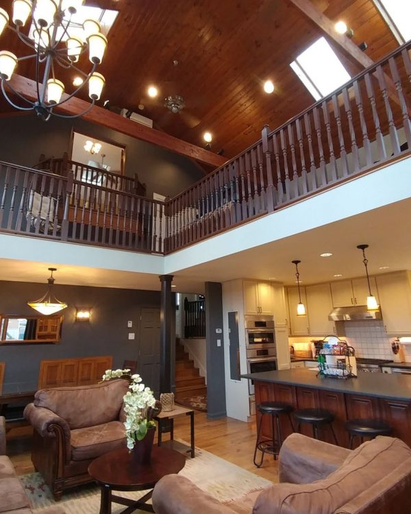 miller-beach-vacation-rental-home-compound-large-3_new