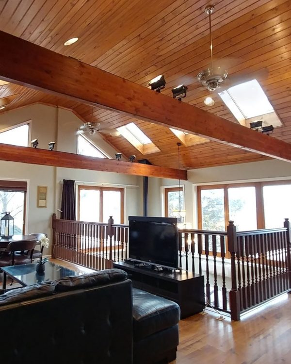 miller-beach-vacation-rental-home-compound-large-4_new