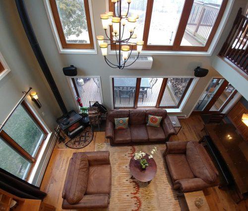 miller-beach-rental-home-luxury-large-beach-house-9_new-p03