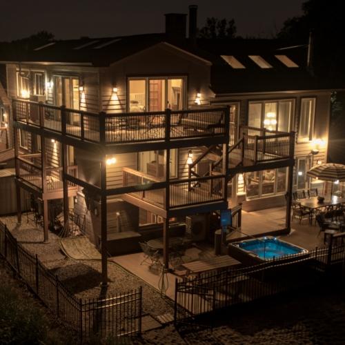 miller-beach-rental-home-luxury-large-beach-house