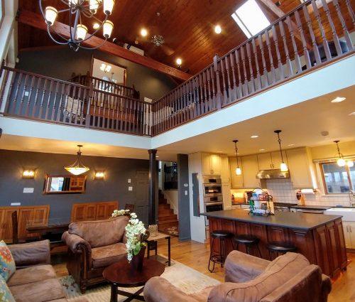 miller-beach-rental-home-luxury-large-beach-house-003